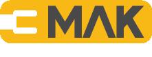 3Mak - Máquinas para Calçados - Balancim hidráulico, Chanfrar Couros, Prensa 40 toneladas